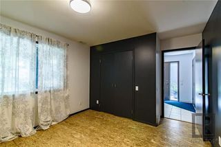 Photo 10: 579 Carlaw Avenue in Winnipeg: Lord Roberts Residential for sale (1Aw)  : MLS®# 1820170