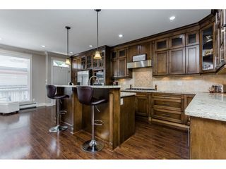 Photo 5: 19068 67 Avenue in Surrey: Clayton House for sale (Cloverdale)  : MLS®# R2292773