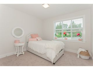 "Photo 16: 32566 PRESTON Boulevard in Mission: Mission BC House for sale in ""Horne Creek"" : MLS®# R2292919"