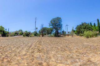 Photo 9: FALLBROOK Property for sale: 0000 Calavo Rd
