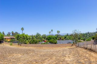 Photo 6: FALLBROOK Property for sale: 0000 Calavo Rd