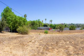 Photo 11: FALLBROOK Property for sale: 0000 Calavo Rd