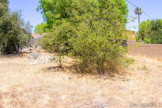 Photo 10: FALLBROOK Property for sale: 0000 Calavo Rd