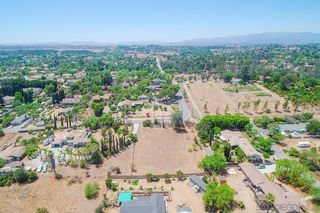 Photo 3: FALLBROOK Property for sale: 0000 Calavo Rd