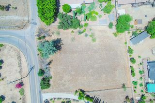 Photo 1: FALLBROOK Property for sale: 0000 Calavo Rd
