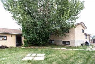 Main Photo: 620 Warwick Road in Edmonton: Zone 27 House for sale : MLS®# E4125571