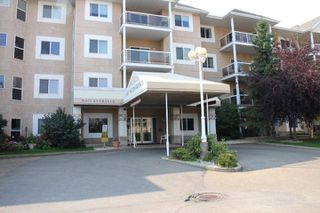 Main Photo: 101 10511 42 Avenue in Edmonton: Zone 16 Condo for sale : MLS®# E4126183