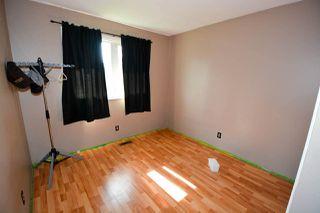 Photo 8: 9304 96 Avenue in Fort St. John: Fort St. John - City SE House for sale (Fort St. John (Zone 60))  : MLS®# R2303779