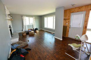 Photo 5: 9304 96 Avenue in Fort St. John: Fort St. John - City SE House for sale (Fort St. John (Zone 60))  : MLS®# R2303779