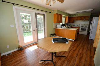 Photo 3: 9304 96 Avenue in Fort St. John: Fort St. John - City SE House for sale (Fort St. John (Zone 60))  : MLS®# R2303779