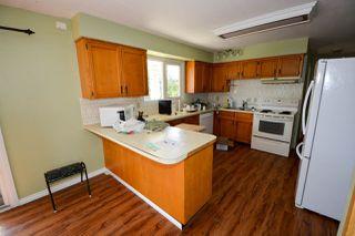 Photo 2: 9304 96 Avenue in Fort St. John: Fort St. John - City SE House for sale (Fort St. John (Zone 60))  : MLS®# R2303779
