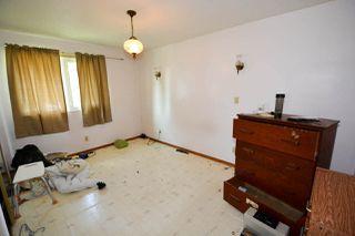 Photo 6: 9304 96 Avenue in Fort St. John: Fort St. John - City SE House for sale (Fort St. John (Zone 60))  : MLS®# R2303779