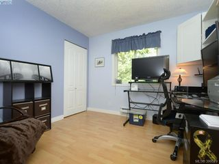 Photo 14: A 652 Hoylake Ave in VICTORIA: La Thetis Heights Half Duplex for sale (Langford)  : MLS®# 797217