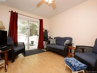 Photo 19: A 652 Hoylake Ave in VICTORIA: La Thetis Heights Half Duplex for sale (Langford)  : MLS®# 797217