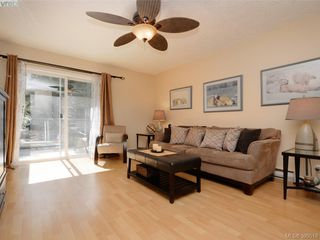 Photo 4: A 652 Hoylake Ave in VICTORIA: La Thetis Heights Half Duplex for sale (Langford)  : MLS®# 797217