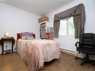 Photo 21: A 652 Hoylake Ave in VICTORIA: La Thetis Heights Half Duplex for sale (Langford)  : MLS®# 797217