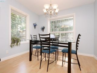 Photo 6: A 652 Hoylake Ave in VICTORIA: La Thetis Heights Half Duplex for sale (Langford)  : MLS®# 797217