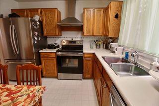 Main Photo: 18613 57 Avenue in Edmonton: Zone 20 House for sale : MLS®# E4130459