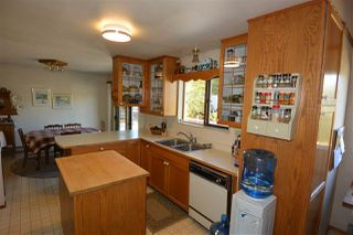 Photo 7: 5400 Lake Kathlyn Road Smithers $399,500