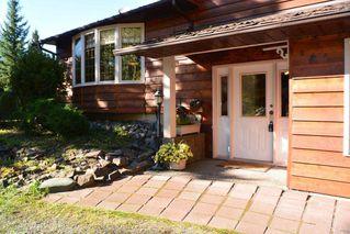 Photo 2: 5400 Lake Kathlyn Road Smithers $399,500