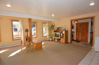 Photo 4: 5400 Lake Kathlyn Road Smithers $399,500