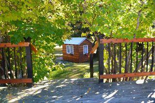 Photo 18: 5400 Lake Kathlyn Road Smithers $399,500