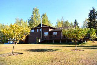 Photo 20: 5400 Lake Kathlyn Road Smithers $399,500
