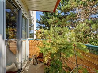Photo 19: 6 300 Six Mile Road in VICTORIA: VR Six Mile Townhouse for sale (View Royal)  : MLS®# 400632