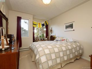 Photo 12: 6 300 Six Mile Road in VICTORIA: VR Six Mile Townhouse for sale (View Royal)  : MLS®# 400632