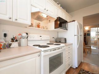 Photo 10: 6 300 Six Mile Road in VICTORIA: VR Six Mile Townhouse for sale (View Royal)  : MLS®# 400632