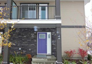 Main Photo: 3 12815 CUMBERLAND Road in Edmonton: Zone 27 Townhouse for sale : MLS®# E4132714