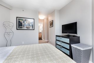 Photo 11: 704 680 CLARKSON Street in New Westminster: Downtown NW Condo for sale : MLS®# R2317075
