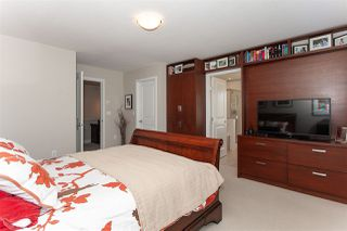 """Photo 12: 57 2501 161A Street in Surrey: Grandview Surrey Townhouse for sale in """"Highland Park"""" (South Surrey White Rock)  : MLS®# R2317106"""