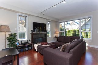 """Photo 4: 57 2501 161A Street in Surrey: Grandview Surrey Townhouse for sale in """"Highland Park"""" (South Surrey White Rock)  : MLS®# R2317106"""