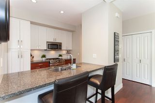 """Photo 7: 57 2501 161A Street in Surrey: Grandview Surrey Townhouse for sale in """"Highland Park"""" (South Surrey White Rock)  : MLS®# R2317106"""