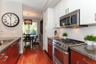"""Photo 9: 57 2501 161A Street in Surrey: Grandview Surrey Townhouse for sale in """"Highland Park"""" (South Surrey White Rock)  : MLS®# R2317106"""