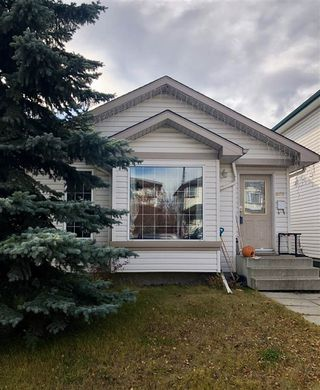 Main Photo: 9105 166 Avenue in Edmonton: Zone 28 House for sale : MLS®# E4134779