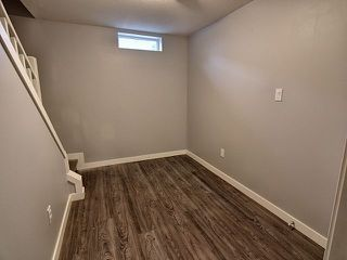 Photo 12: 50 Sheridan Drive: St. Albert House for sale : MLS®# E4135125