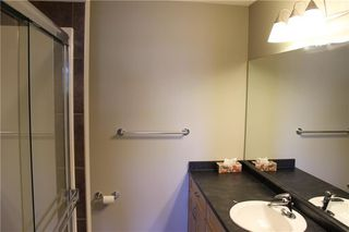 Photo 13: 1118 2370 BAYSIDE Road SW: Airdrie Apartment for sale : MLS®# C4216082