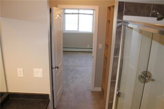 Photo 14: 1118 2370 BAYSIDE Road SW: Airdrie Apartment for sale : MLS®# C4216082