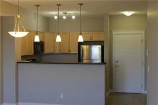 Photo 4: 1118 2370 BAYSIDE Road SW: Airdrie Apartment for sale : MLS®# C4216082