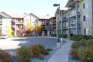 Photo 19: 1118 2370 BAYSIDE Road SW: Airdrie Apartment for sale : MLS®# C4216082