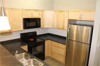 Photo 7: 1118 2370 BAYSIDE Road SW: Airdrie Apartment for sale : MLS®# C4216082