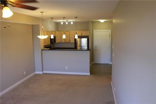 Photo 3: 1118 2370 BAYSIDE Road SW: Airdrie Apartment for sale : MLS®# C4216082