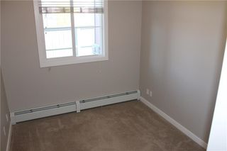 Photo 15: 1118 2370 BAYSIDE Road SW: Airdrie Apartment for sale : MLS®# C4216082