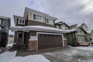 Main Photo: 17623 77 Street in Edmonton: Zone 28 House for sale : MLS®# E4136581