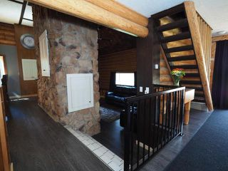 Photo 24: 3260 BANK ROAD in : Westsyde House for sale (Kamloops)  : MLS®# 148993