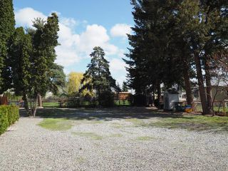 Photo 9: 3260 BANK ROAD in : Westsyde House for sale (Kamloops)  : MLS®# 148993