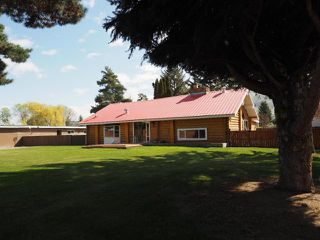 Photo 15: 3260 BANK ROAD in : Westsyde House for sale (Kamloops)  : MLS®# 148993