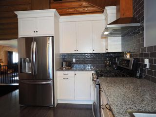 Photo 3: 3260 BANK ROAD in : Westsyde House for sale (Kamloops)  : MLS®# 148993